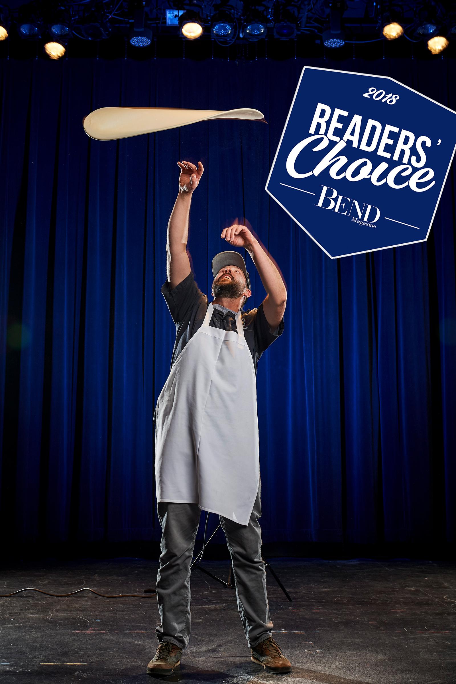 Pizza-Mondo_Bend-Mag-Readers-Choice_2018_sm